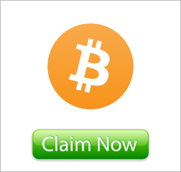 Claim Free Bitcoin Faucets