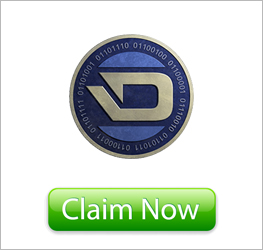 Claim Free Dashcoin Faucets
