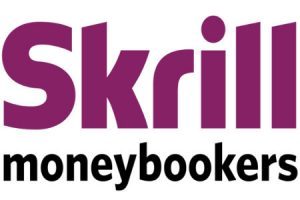 Skrill Payment Services