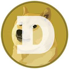 Dogecoin Faucets