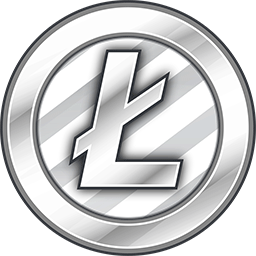 Litecoin Faucets