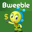 Join Bweeble Safelist