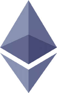 Ethereum altcoin Faucets