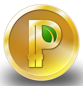Peercoin Faucets