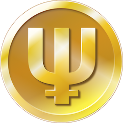 Primecoin Faucets