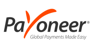 Payoneer Online Payment Processor